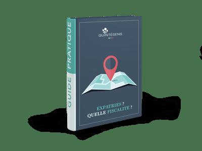 quintesens-guide-expatries