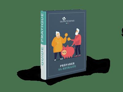 quintesens-guide-retraite-sf