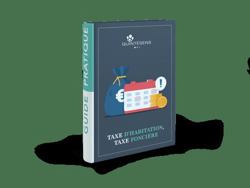 quintesens-guide-taxe-habitation-fonciere